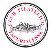 Club Filatélico Escurialense