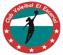 Club voleibol - El Escorial